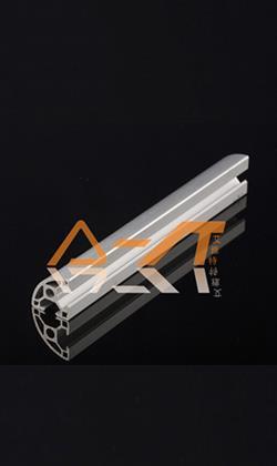 工业铝型材-8-3030R