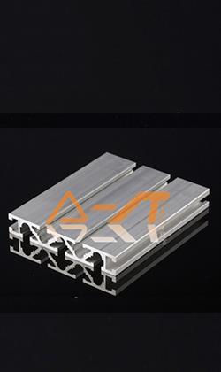 工业铝型材-6-20120
