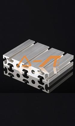 铝型材厂家