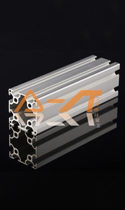 工业优质铝型材-8-6060
