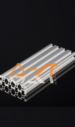 工业铝型材供应